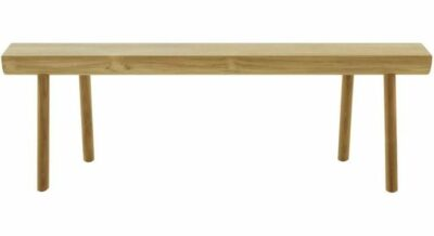Ligne-Roset Stick-Bench