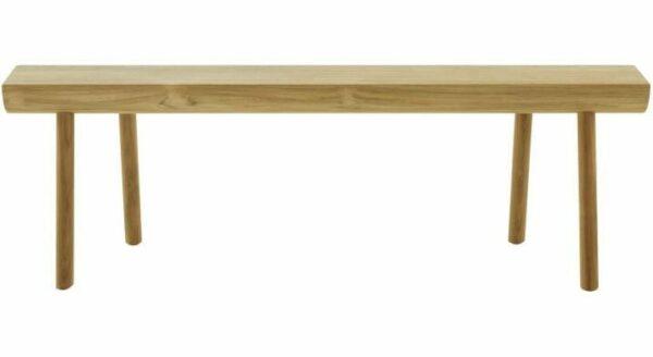 Ligne-Roset Stick-Bench