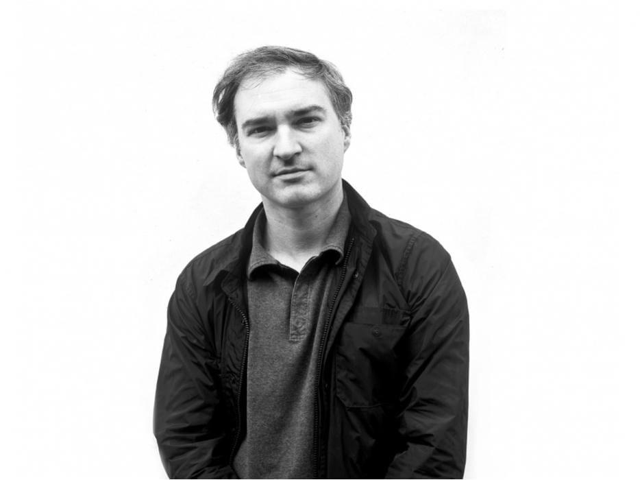 Vincent Tordjman