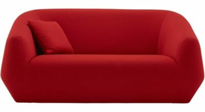 Ligne-Roset-Uncover Sofa