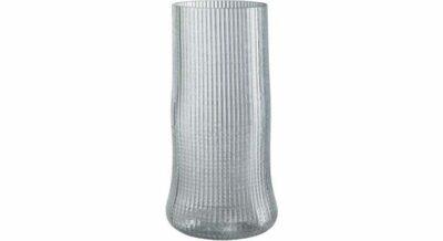 Ligne-Roset Vase-Car-Light