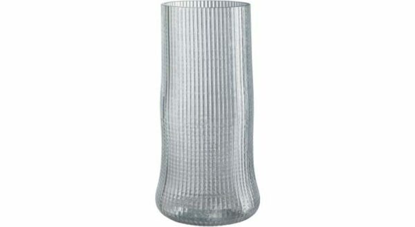 Ligne-Roset Vase-Car-Light