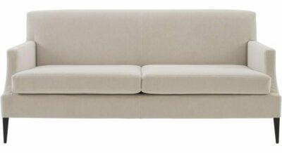 Ligne-Roset-Voltige Sofa