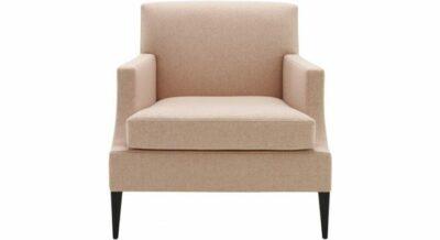 Ligne-Roset Voltige Sofa