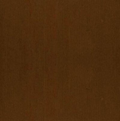Ligne Roset Aluminium-Tinted-Bronze
