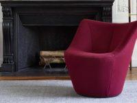 surrey store for linge roset furniture