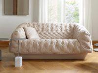 kent Ligne Roset furniture